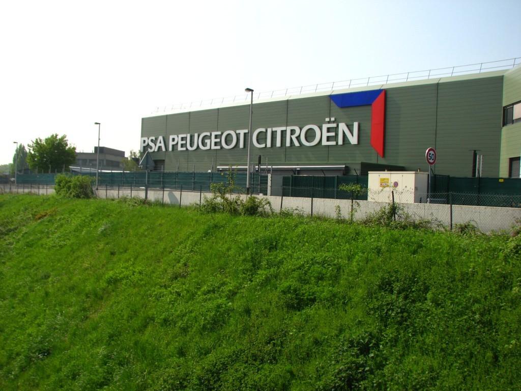 神龙汽车将向欧洲出口1.2T汽油引擎