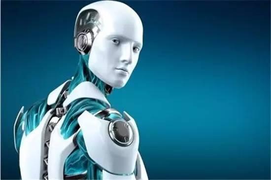中国人工智能去年融资26亿美元