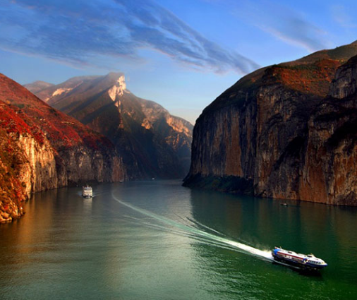 全国旅游监管服务平台二期上线