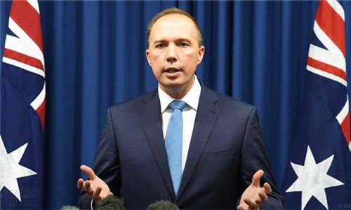 澳大利亚移民部将改职业列表