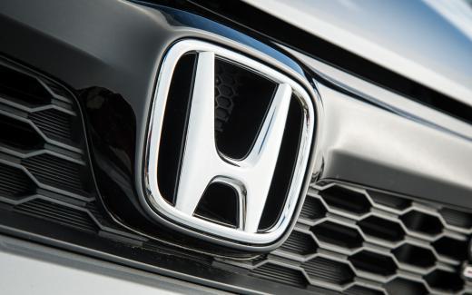 本田与日立联合投资50亿美元 建立电动汽车公司