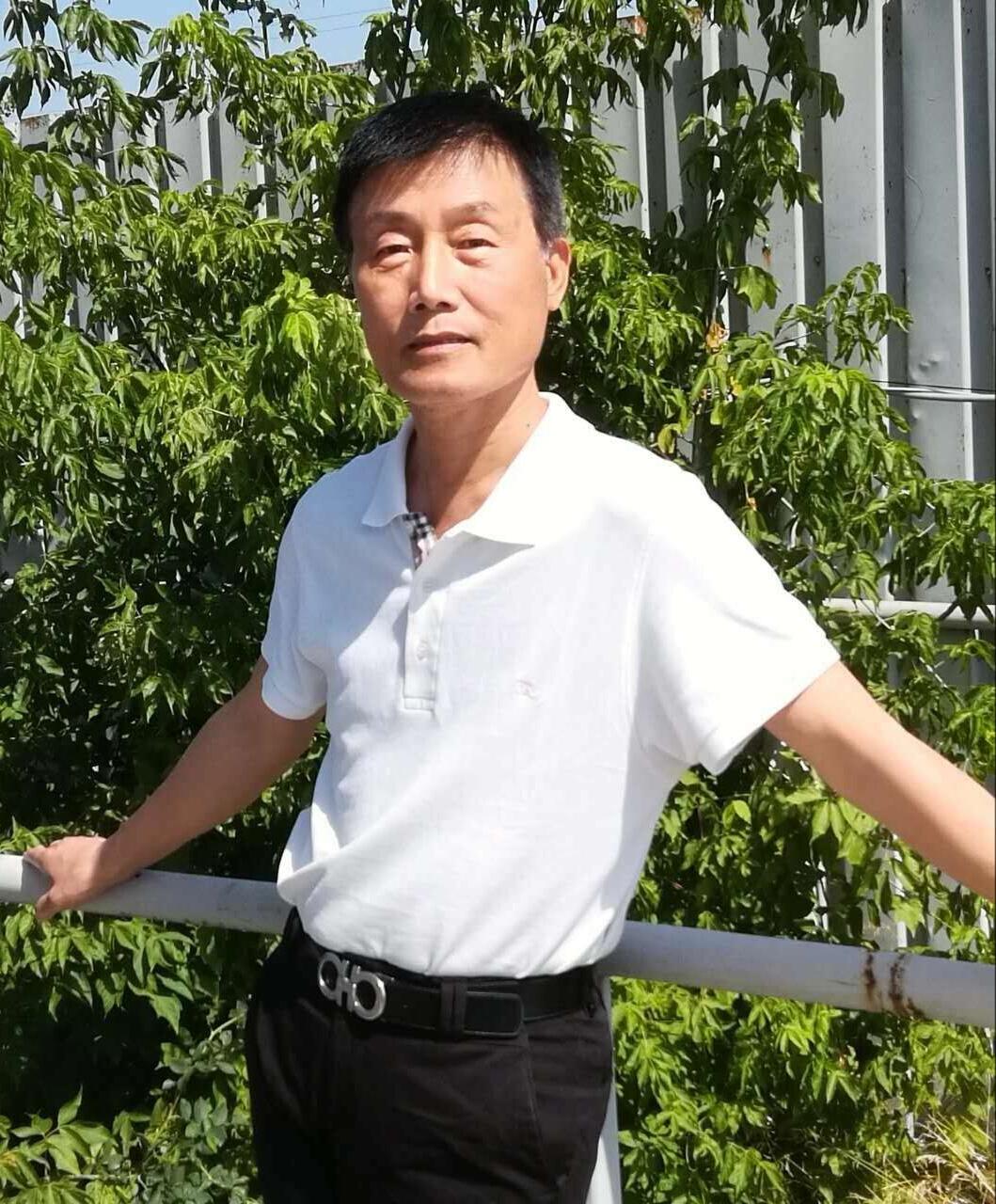 潘继东:台湾当局应珍惜和平统一机会