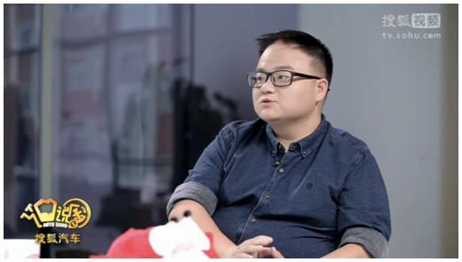 卖好车CEO李研珠:万亿市场需要往深做功课