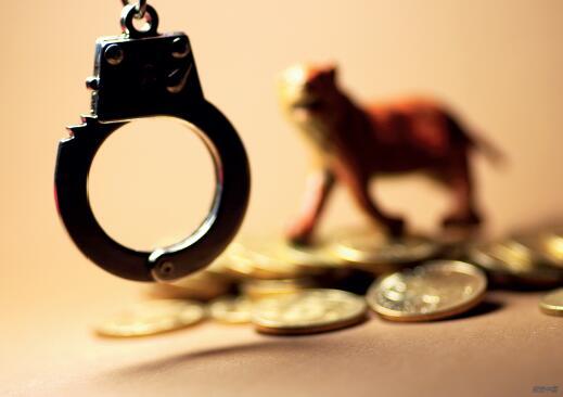 上半年12名省部级官员落马 被查厅官中退休官员超3成