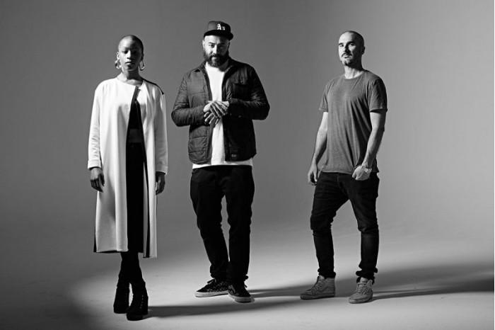 Beats 1三巨头采访:两周年成就已达成