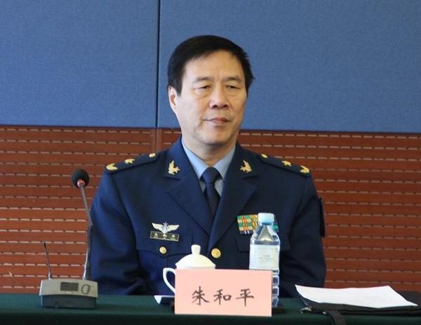 少将:印方挑衅是小动作 能阻挡中国发展步伐?
