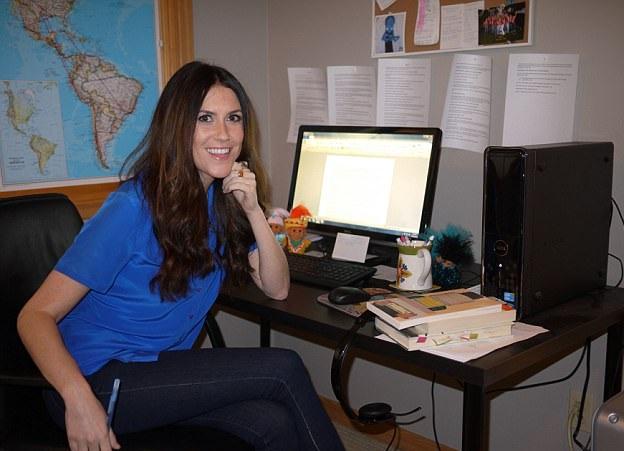 美国1女子靠吃同事剩饭省下20万元旅游费