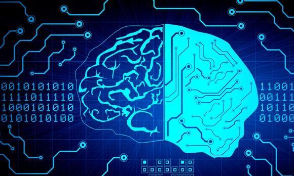 人工智能发展新突破 新软件可理解人类思想