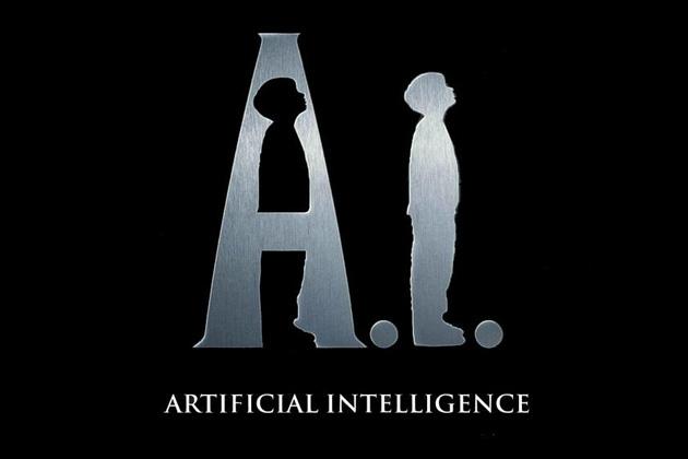 调查显示制造业银行业及建筑业最可能受AI冲击