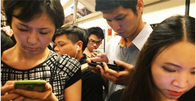 泰国欲设立社交媒体观察中心 加强网民监管