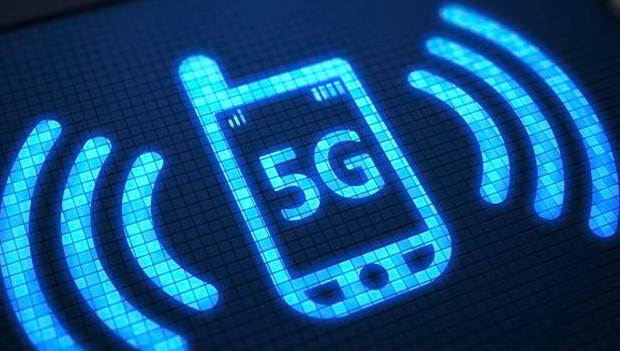 多城市将展开5G试点 开启车联网物联网应用测试