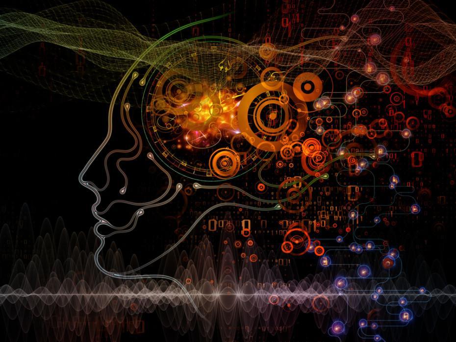 把会议记录下载到大脑里?这项技术2030年或实现