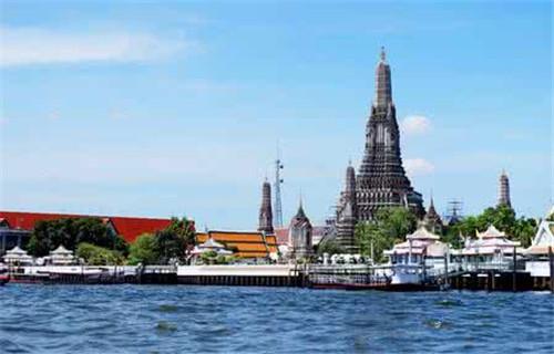 泰国将缓施新外籍劳工管理法命令 有望近期下达