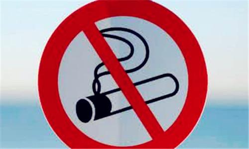 泰国新烟草法实施 最高罚款五千铢