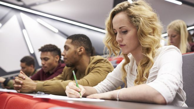 大学新生入学前准备需更充分 切勿过多幻想