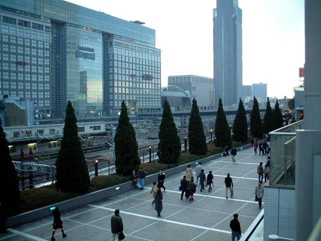 人口老龄化_日本人口峰值
