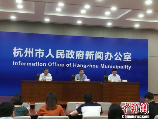 杭州市公租房申请:收入标准放宽 补贴标准提高