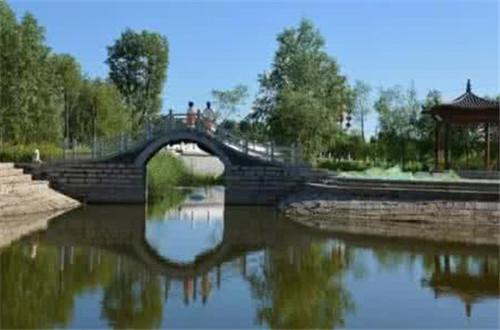 天津:将全力打造知识产权特色小镇