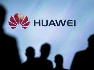 华为瞄准印度中档手机线上市场 目标25%占有率