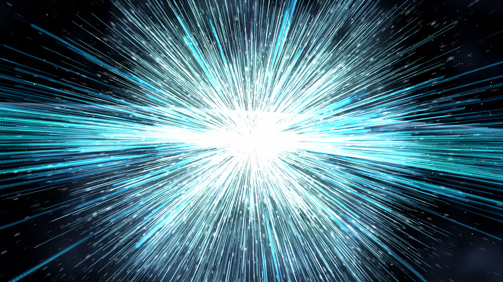 欧洲科学家发现新次原子粒子 曾有理论预测其存在