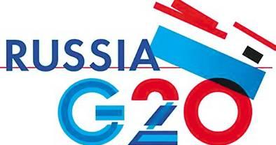 G20时间:中国方案 深入人心