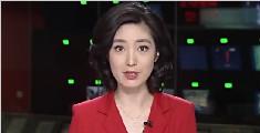 神探李昌钰:章莹颖仍有生还可能 FBI应尽快找人