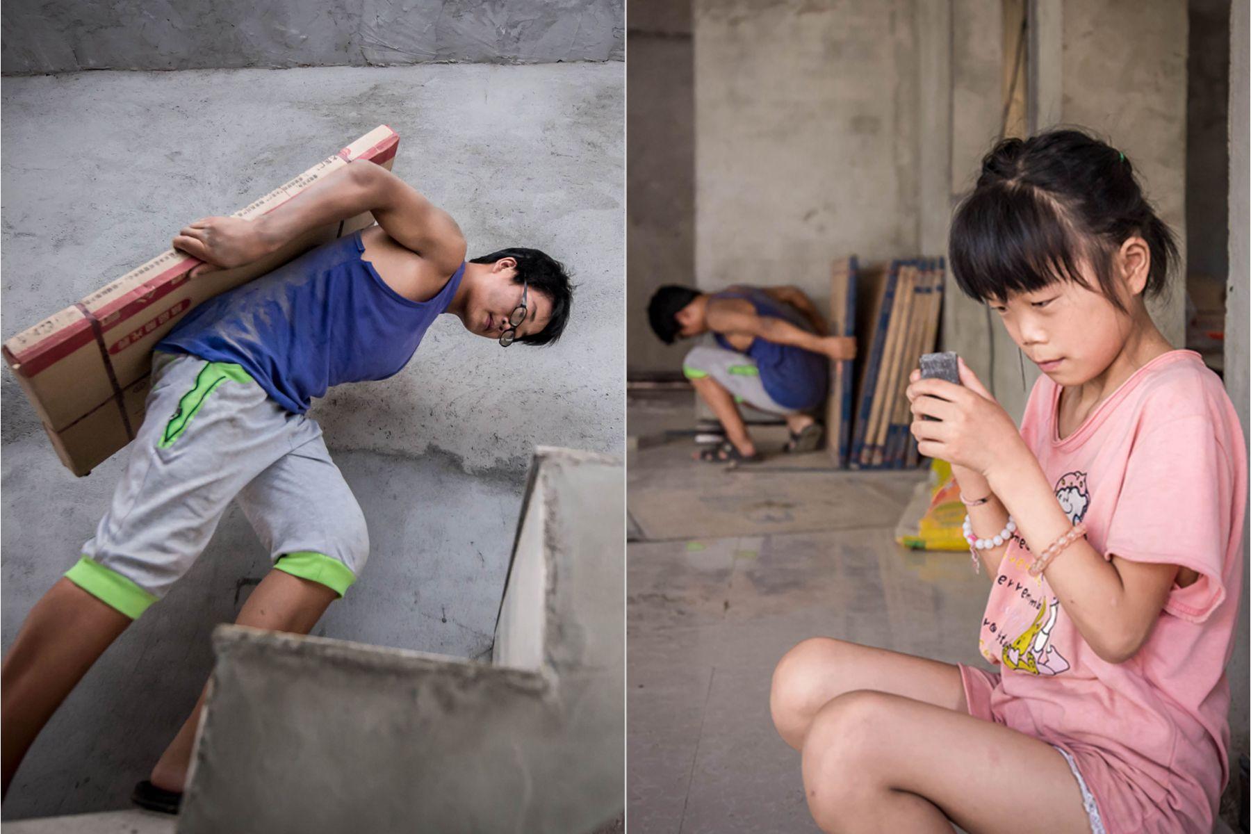 http://himg2.huanqiu.com/attachment2010/2017/0710/07/19/20170710071927596.jpg