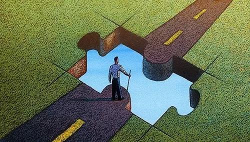 拉夏贝尔IPO:募投计划敷衍了事 名为开店实为圈钱
