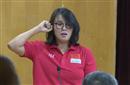 中国游泳队世锦赛名单公布 孙杨傅园慧领衔出战