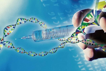 中华中医药学会肿瘤创新联盟在京正式成立