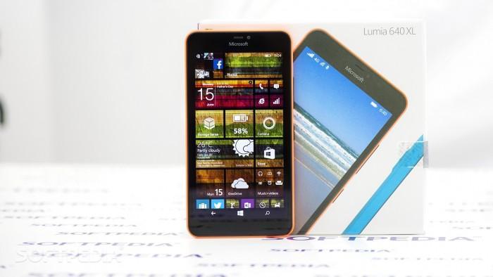 Windows Phone 8.1将于明天停止主流支持