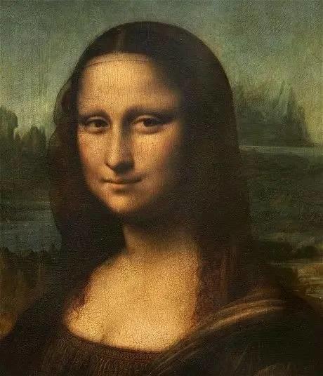 芭莎艺术 | 《蒙娜丽莎》险些被毁,我们差点看不到它!