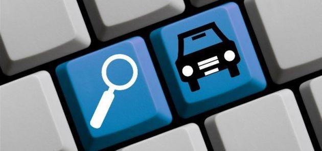 抢手的观致汽车背后:为何被多家战略投资者看上?
