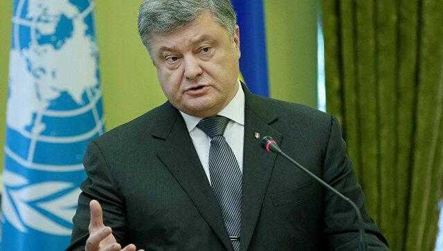 乌总统:基辅尚未有意递交北约成员资格申请