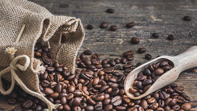 美研究人员:喝咖啡可降低死亡风险