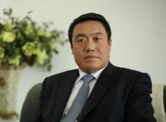海昌海洋公园王旭光:避免主题公园同质化 应各自发挥品牌优势