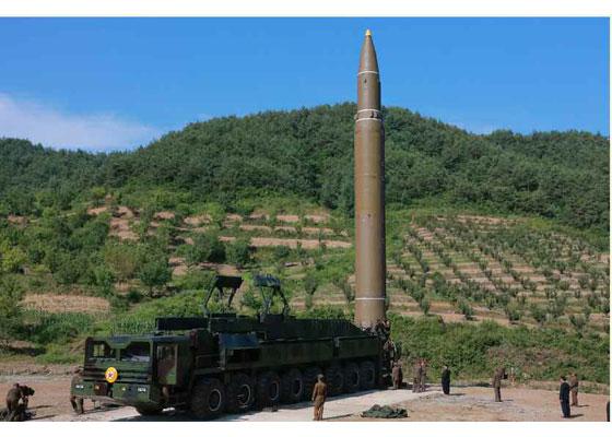 背后捅刀!外交部回应美日施压中国时批了三种人