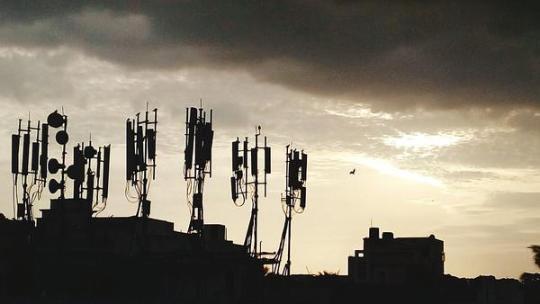 都在关停2G网络 为何移动联通电信没动静?