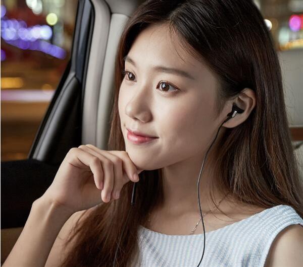 小米众筹HelloEar Arc耳机发布:299元可定制