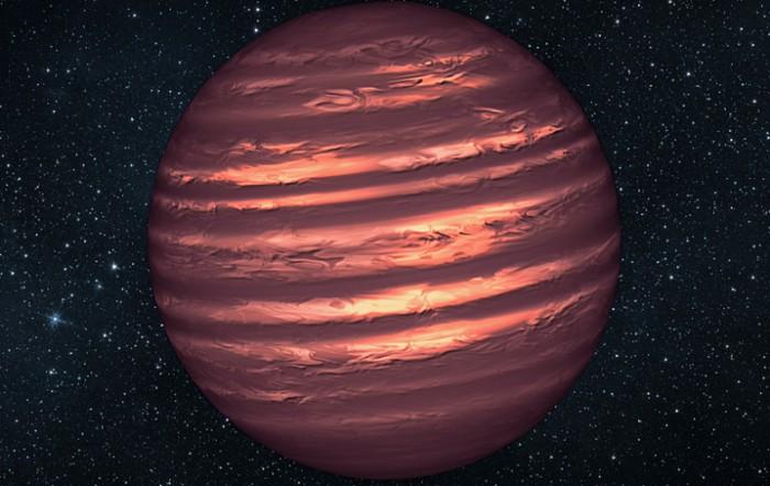 最新研究发现银河系中近1/4恒星都无法支持生命