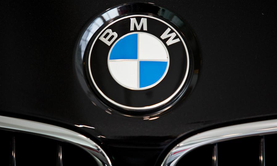 宝马拟削减10亿欧元开支 投资电动/自动驾驶车