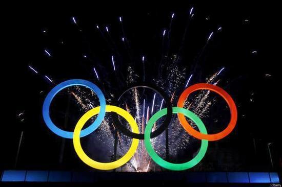 巴黎洛杉矶同时赢得奥运会承办权 未定谁先举办