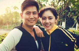秋瓷炫正式成为中国媳妇 1月已和于晓光领证结婚