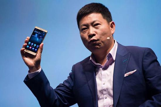 华为与WorldRemit合作 在非洲提供手机转账服务