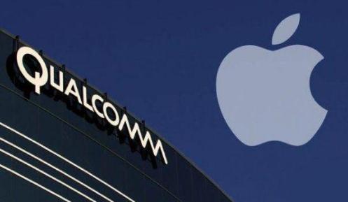 高通苹果专利战:涉嫌侵权iPhone在美存禁售可能