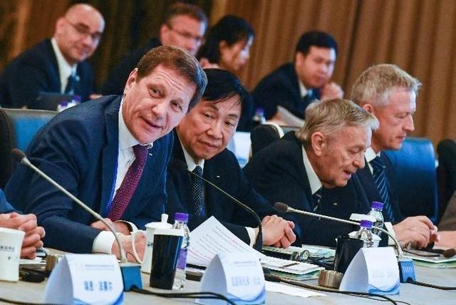 北京冬奥会筹备工作获国际奥委会高度赞赏