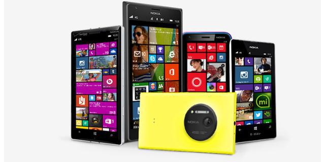 Windows Phone 8.1时代落幕 微软停止维护