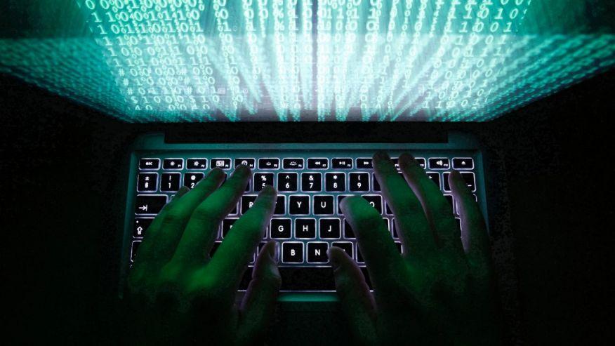 调查显示:超41%的美国人曾遭遇网络骚扰