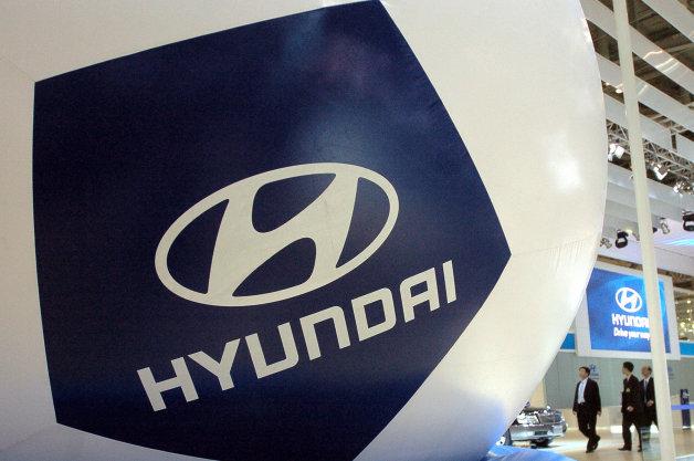 现代8月公布新款氢燃料电池汽车 续航580公里