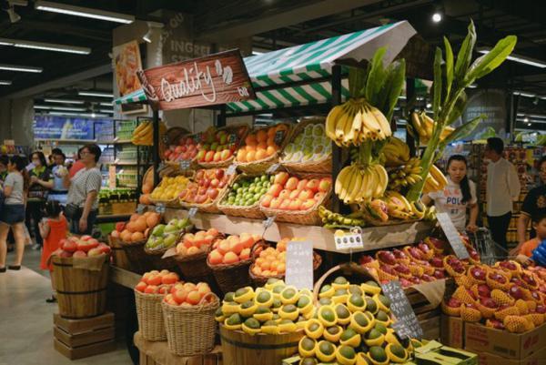 生鲜食品几成谣言袭扰重灾区 行业损失惨重